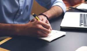 Studia podyplomowe - coaching